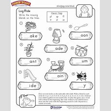 Best 25+ Kindergarten English Worksheets Ideas On Pinterest  English Worksheets For