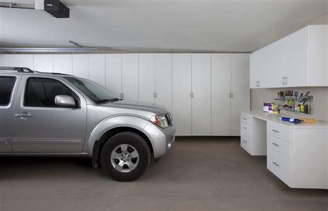 cabinets organization garage floor coating  atlanta