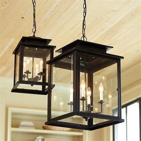 ideas  outdoor pendant lighting  pinterest