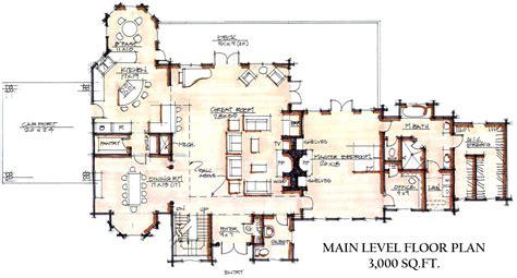 large log home floor plans log homes in denver colorado log homes by honka