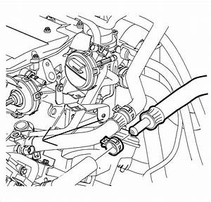 cadillac catera coolant hose diagrams imageresizertoolcom With saturn vue emissions diagram