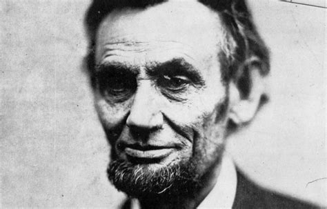 Echoes Of 1863: How Lincoln Transformed Thanksgiving, And ...