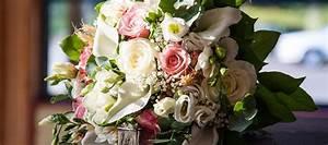 Offrir Un Bouquet De Fleurs : bouquet de fleurs d 39 anniversaire comment le choisir ~ Melissatoandfro.com Idées de Décoration