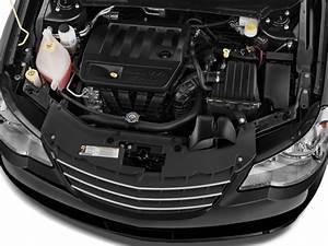 Image  2010 Chrysler Sebring 4