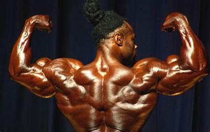Bodybuilding Wallpapers Kai Greene Pixelstalk