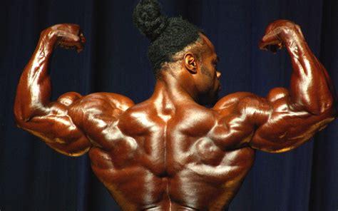 Bodybuilding HD Wallpapers | PixelsTalk.Net