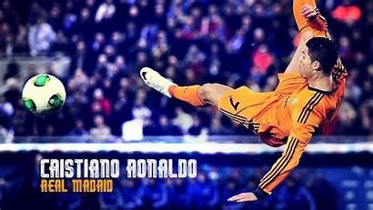 Ronaldo Cr7 Cristiano Wallpapers Kick Bicycle 1080p