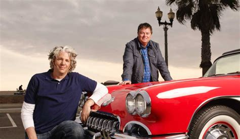 Wheeler Dealers by Wheeler Dealers The Official Website Of Mike Brewer