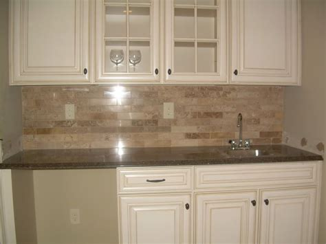 White Glass Subway Tile Kitchen Backsplash by 12 Subway Tile Backsplash Design Ideas Installation Tips