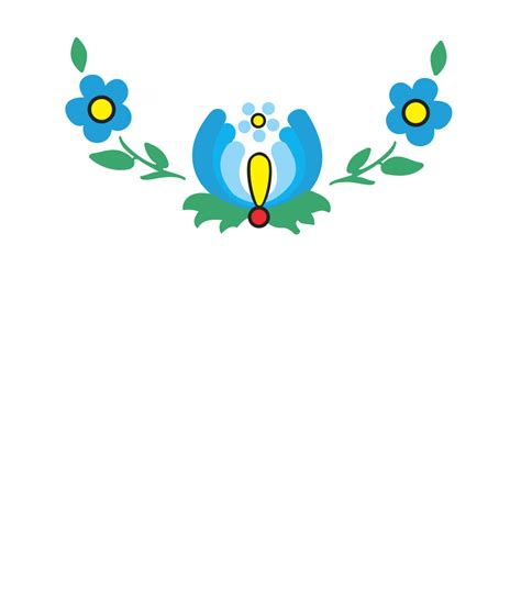 filetraditional kashubian design examplesvg wikimedia