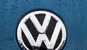 Volkswagen Levallois : moteurs truqu s volkswagen france lance un num ro vert l 39 express ~ Gottalentnigeria.com Avis de Voitures