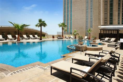 Hotel Abu Dhabi Corniche by Hotel Sofitel Abu Dhabi Corniche Uae Booking
