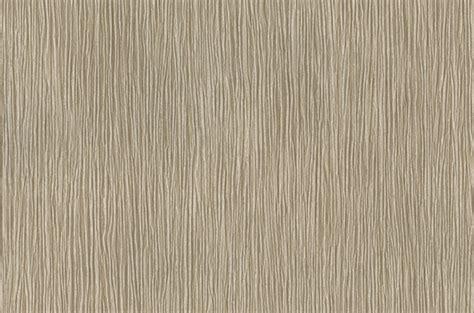 textured modern wallpaper  wallpapersafari