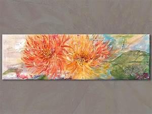 Tableau Peinture Sur Toile : tableaux et peintures tous les fournisseurs tableau decoratif tableau batik tableau ~ Teatrodelosmanantiales.com Idées de Décoration