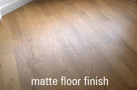 Eight Of The Best Hardwood Fooring Trends   Flooring Centre