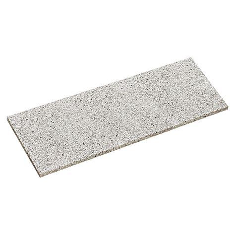 pflastersteine toom baumarkt terrassenplatte hellgrau 40 cm x 80 cm x 3 cm granit