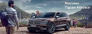 Garage Volkswagen 93 : volkswagen clermont ferrand aubiere votre concessionnaire voitures neuves et occasion pi ces ~ Dallasstarsshop.com Idées de Décoration