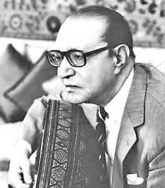 Mohamed Abdelwahab محمد عبد الوهاب