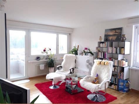 Haus Kaufen Dornach Schweiz by Dornach Immobilien Haus Wohnung Mieten Kaufen In