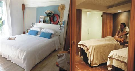 chambre d hote et spa séjour en chambre d 39 hote et spa pays basque atlantikoa