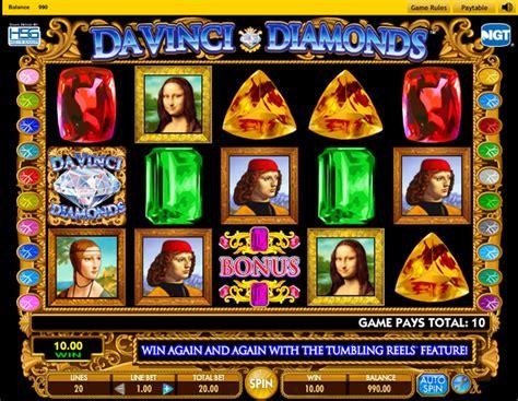 juegos de casino tragamonedas gratis para celular