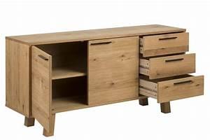 Echtholz Sideboard Best Aurata With Echtholz Sideboard