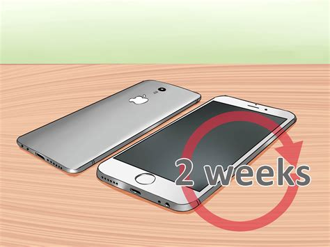 3 ways to change the color of your iphone wikihow