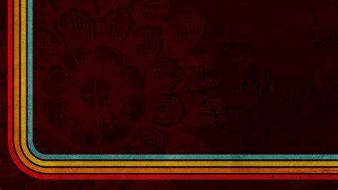 retro aesthetic desktop wallpapers