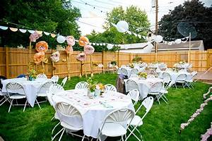 jenny and jon minneapolis backyard wedding minneapolis With affordable wedding photographers mn
