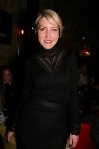 Heather Mills: 'Paul McCartney is irrelevant to today's ...