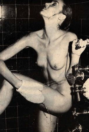 Nannini nude gianna Italian Singer