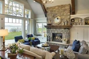 interiors of home inspiring lake house interiors home bunch interior design ideas