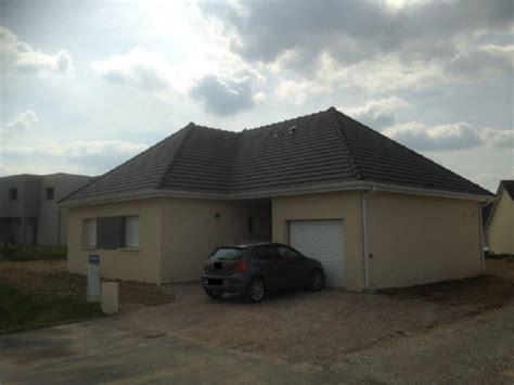 maison toit 4 pans awesome maison cubique toit 4 pant images design trends 2017 paramsr us