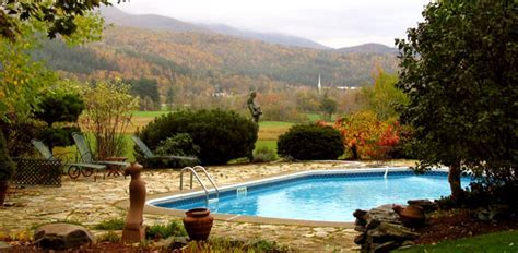 LaChance   Stowe Vacation Rental   Beckwith Vacation Home