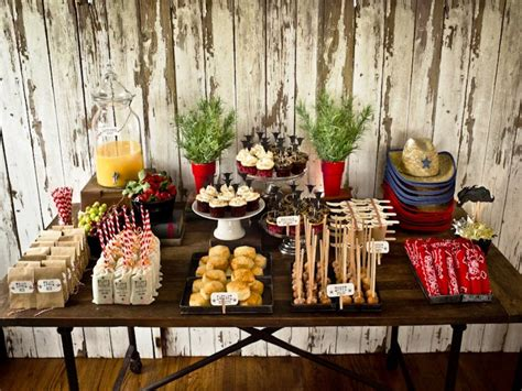 event ideas for adults western birthday party ideas adults home party ideas