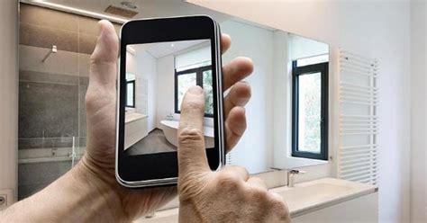 apps   home remodeling easier bankratecom