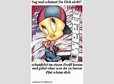 Profilschleicher Sprüche Whatsapp Bilder Grüsse Facebook