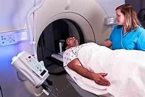 Gallery: Computed Tomography (CT) equipment/procedure ...