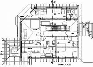 Trockenbau Aufmaß Abrechnung : atv din 18340 abrechnung der trockenbauarbeiten illustriert ~ Themetempest.com Abrechnung