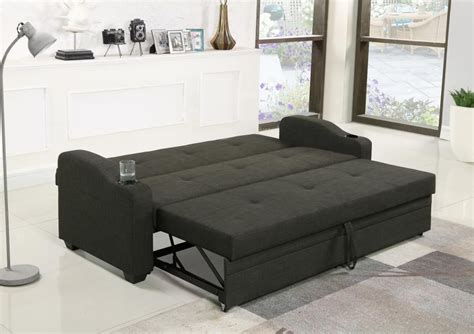 Sleeper Sofa Prices by Sofa Bed With Sleeper 360063 Sleeper Sofas Price
