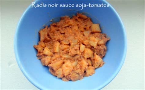 cuisiner radis noir cuit recettes de radis noir cuit les recettes les mieux notées