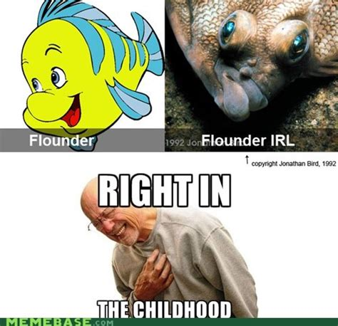 Right In The Childhood Meme - right in the childhood disney meme www pixshark com images galleries with a bite