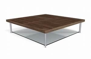 Table Ligne Roset : ponton occasional tables from designer osko deichmann ligne roset official site ~ Melissatoandfro.com Idées de Décoration