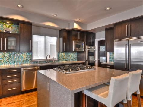 marble kitchen countertops pictures ideas from hgtv hgtv quartz kitchen countertops pictures ideas from hgtv hgtv