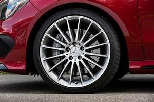 Mercedes Motoröl Freigabe : mercedes benz cla 45 amg c117 f hrt auf dunlop sport ~ Jslefanu.com Haus und Dekorationen