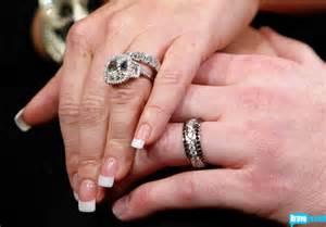 zolciak wedding ring awesome zolciak wedding ring with zolciak biermann has the best engagement ring