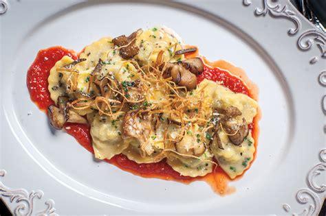 cuisine york restaurants york restaurants reviews out