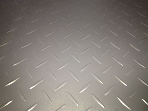 Fliesenfarbe Dunkelgrau by Angebot 187 Garagenboden Bei Ren 233 Heischling Elastic