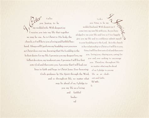 images  wedding vows  pinterest marriage
