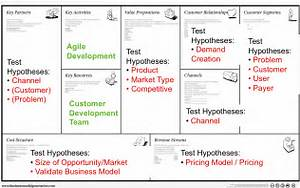 Test Driven Development By Example myideasbedroom com